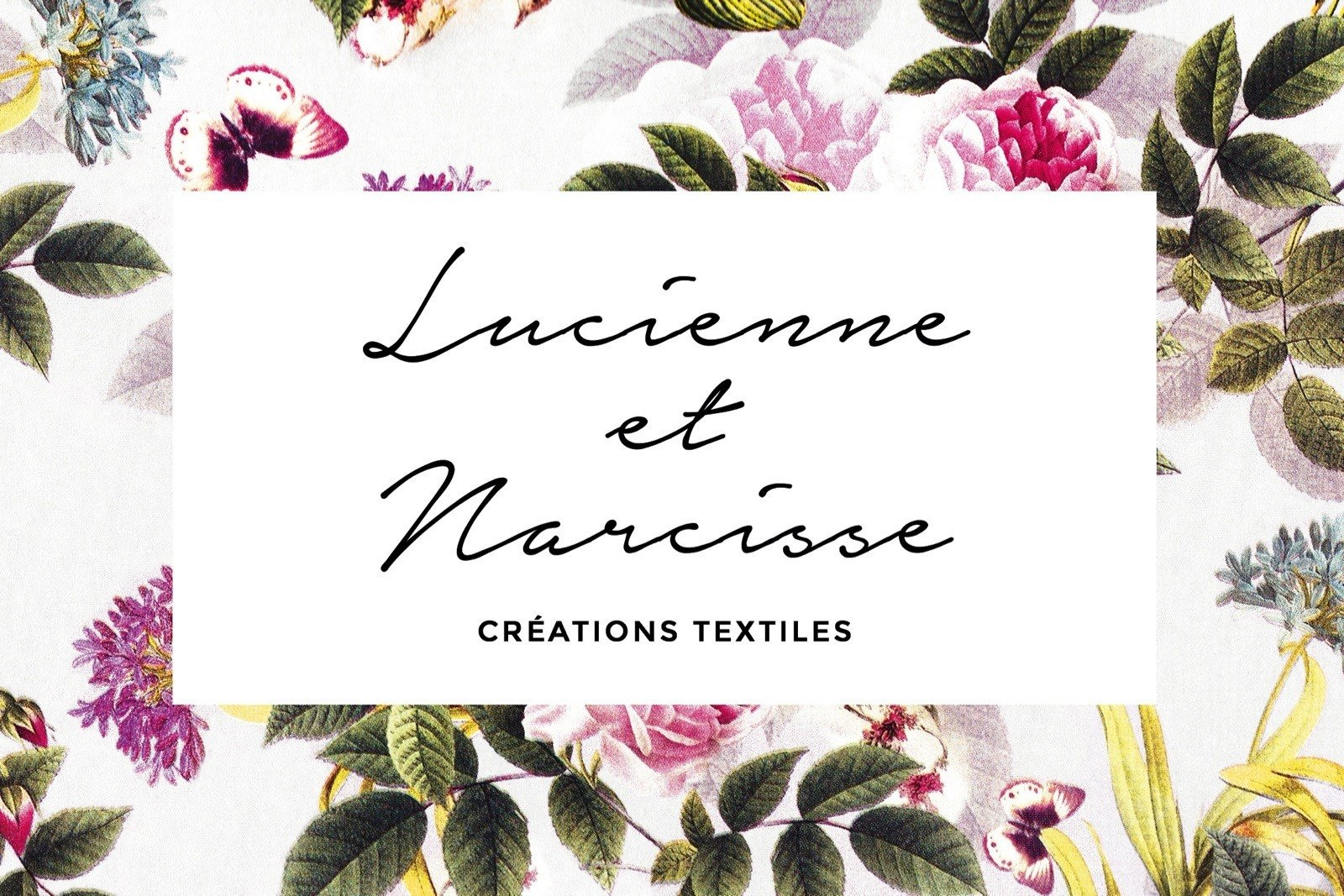 lucienne_et_narcisse_logo_v6-Version-4